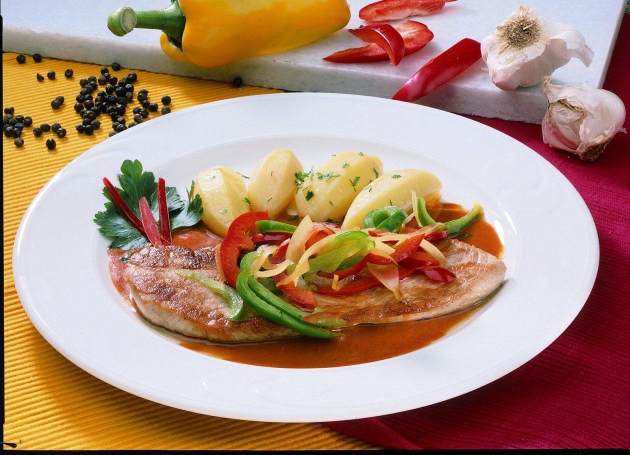 paprikaschnitzel 1