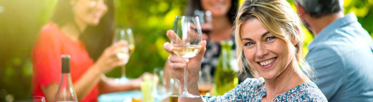 Blog Header Alkohol