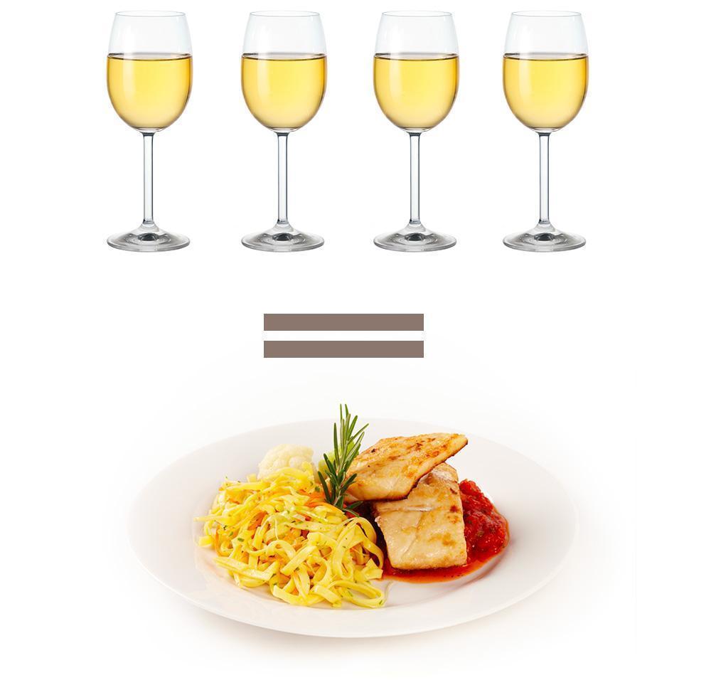alkohol abnehmen gleich 3