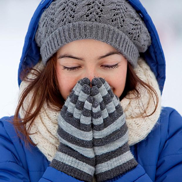 Erkältungszeit headerbild mobile