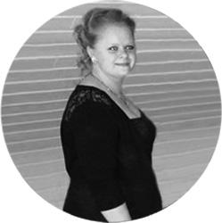 Isabell Vorher