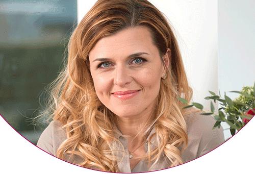 adriana testimonials columns mobile-