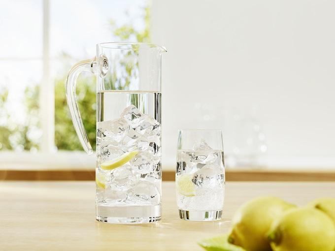 Wasser 680px