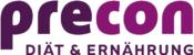 precon-bcm-logo2