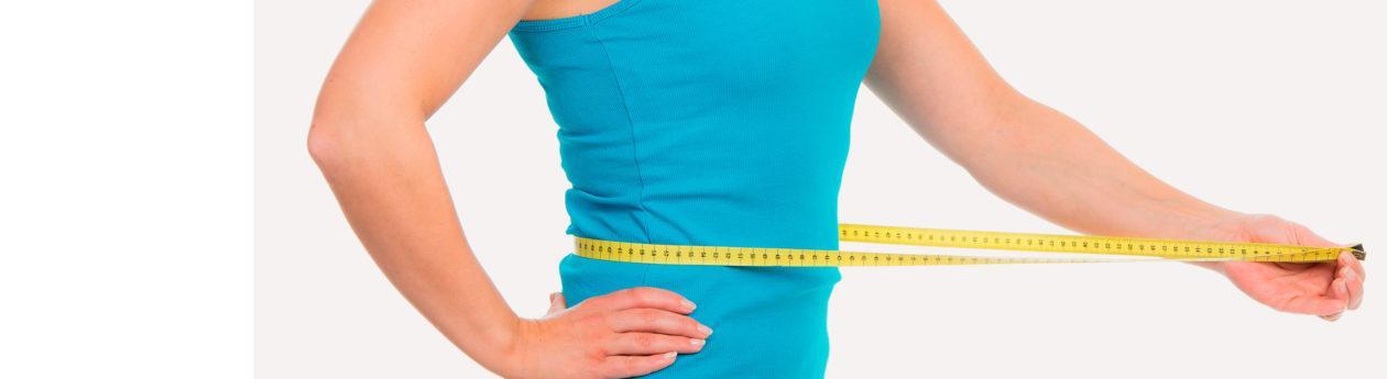 Gewichtszunahme Nach Magersucht Erfahrungen