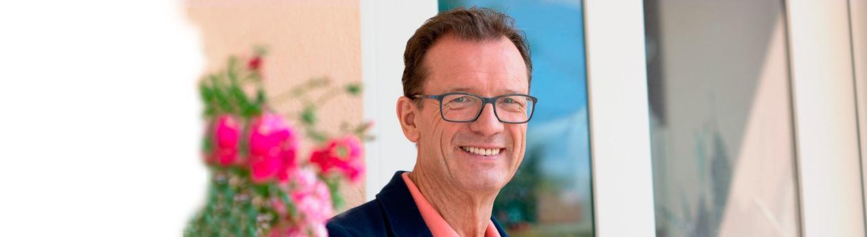 Dietmar Headerbild