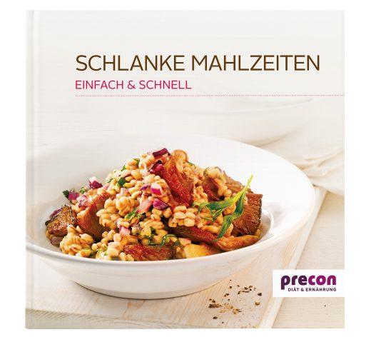 """Kochbuch """"Einfach & schnell"""""""
