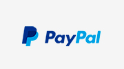 Paypal_2019ctVFoSRPkflAr