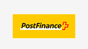 Postfinance_2019DhsrmpujMJLul