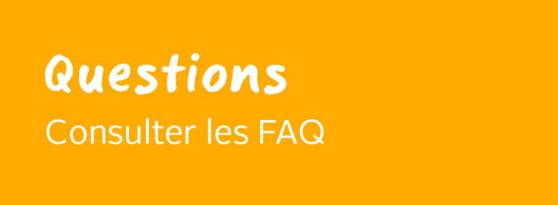 Consulter les FAQ